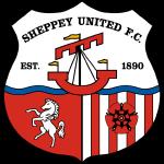 Sheppey United FC Badge