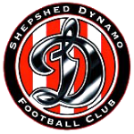 Shepshed Dynamo FC - FA Cup Stats