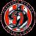 Shepshed Dynamo FC Logo