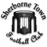 Sherborne Town FC Badge