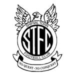Shifnal Town FC Badge