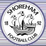 Shoreham FC Badge