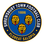 Card Stats for Shrewsbury Town FC