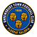 match - Shrewsbury Town FC vs Bradford City AFC