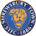 Shrewsbury Town Reserves Stats