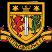 Sittingbourne FC Estatísticas