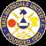 Skelmersdale United FC Stats