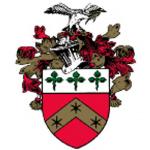 Sleaford Town FC Badge