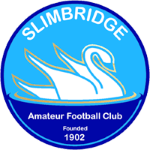 Slimbridge AFC