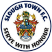 Slough Town FC Stats