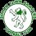 Soham Town Rangers FC Logo