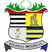 match - Solihull Moors FC vs Hartlepool United FC