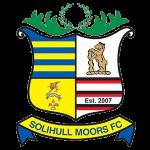 Solihull Moors LFC