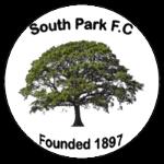 South Park FC Badge