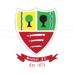 Southall FC Badge