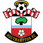 Southampton FC Under 18 Academy Badge
