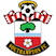 Southampton FC İstatistikler