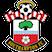 Southampton FC Stats