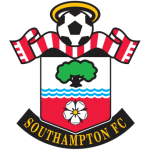 Southampton Under 23 Badge