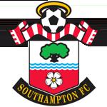 Southampton WFC