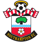 Southampton WFC Badge