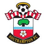Southampton Women Badge