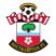 Southampton Women 통계
