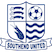Southend United FC データ