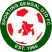 Sporting Bengal United データ