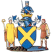 St Albans City logo