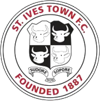 Card Stats for St Ives Town FC