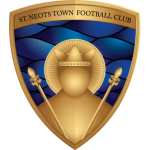 St Neots Town - Southern League Division One Central Estatísticas