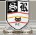 Stafford Rangers FC Stats