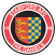 Stamford AFC Estatísticas