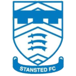 Stansted FC