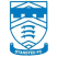 Stansted FC Logo