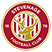 match - Stevenage FC vs Yeovil Town FC
