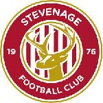 Stevenage U23