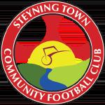 Steyning Town Community FC