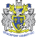 Stockport County FC データ