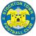 Stockton Town FC Stats