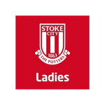Stoke City Ladies FC
