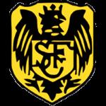Stotfold FC Badge