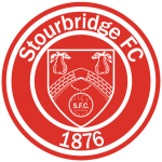 Stourbridge FC Badge