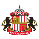 Sunderland AFC Ladies Badge