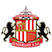match - Sunderland AFC vs Charlton Athletic FC