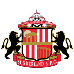 Sunderland FC Under 18 Academy Badge