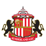 Sunderland Under 23 Badge