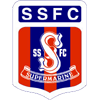 Swindon Supermarine FC Badge