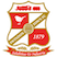 match - Swindon Town FC vs Port Vale FC
